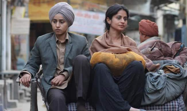 Qissa director Anup Singh: I consider Ghatak as my teacher