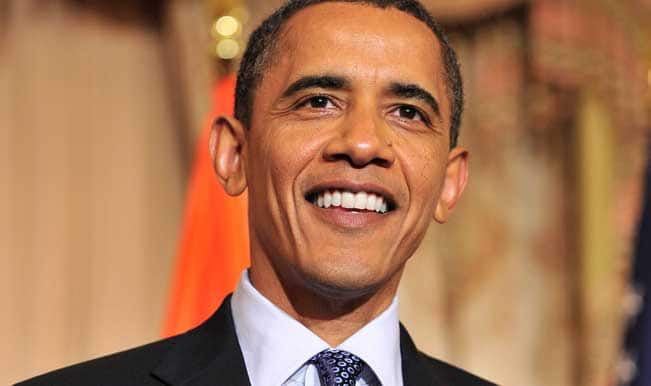 US IT industry opposes Barack Obama's move to tax overseas earning