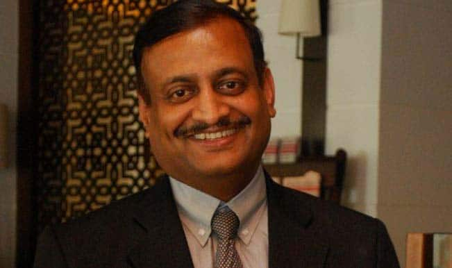 Union Budget 2015: Partha Iyengar, Vice President and Head of Research – India, Gartner expects proposals to revive manufacturing sector