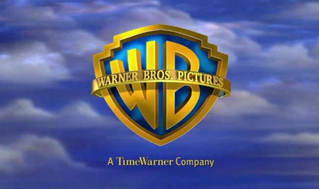 Legion of Superheroes movie in works?
