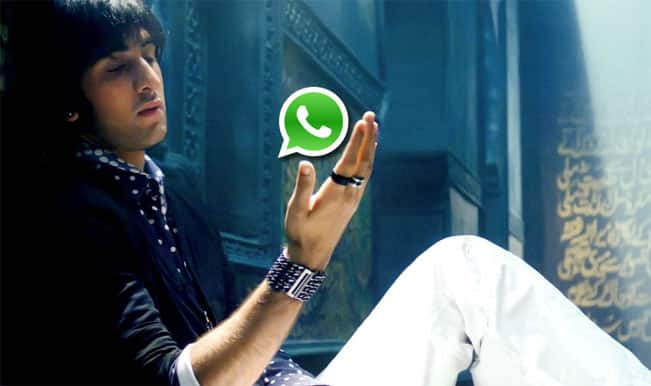 Features of WhatsApp: 7 ways how this messaging app is screwing your day-to-day life!