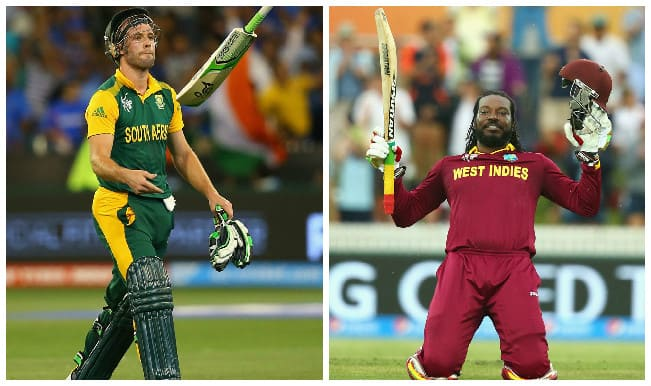 e1b758b2a25 South Africa vs West Indies