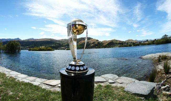 Supreme Court to hear Prasar Bharti's plea for ICC Cricket World Cup 2015 broadcasting rights