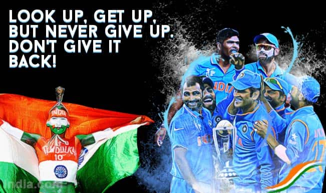 india vs australia quotes with motivating sms whatsapp