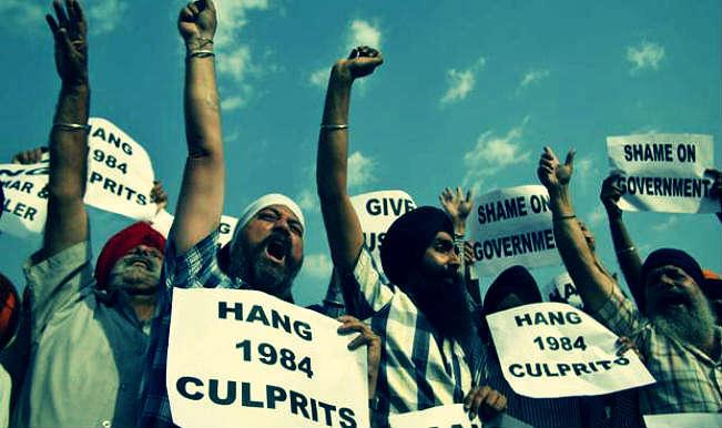 1984 anit-Sikh riots case: 70-year-old witness denies deposing falsely against Congress leader Sajjan Kumar