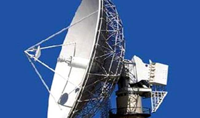 Telecom spectrum auction begins, eight telecom service providers in the fray