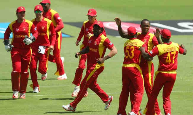 Watch Zimbabwe vs Ireland live streaming & score updates on Mobile: 2015 Cricket World Cup live from Star Sports