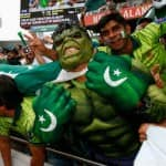 Pakistan vs Ireland, ICC Cricket World Cup 2015 Match 42: Watch Free Live Streaming and Telecast on Star Sports