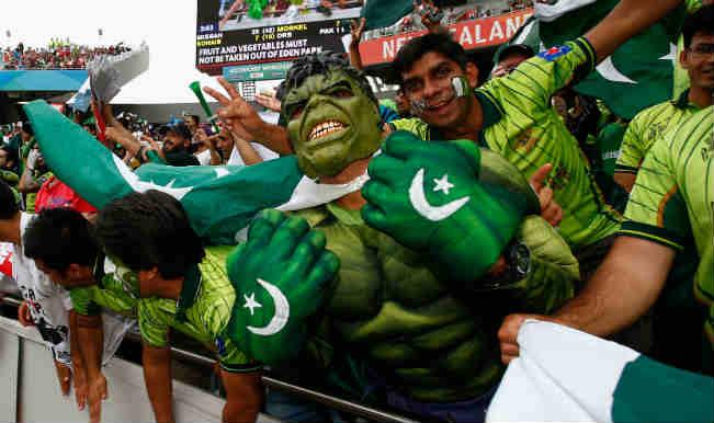 video xiymoy watch pakistan ireland match online sport