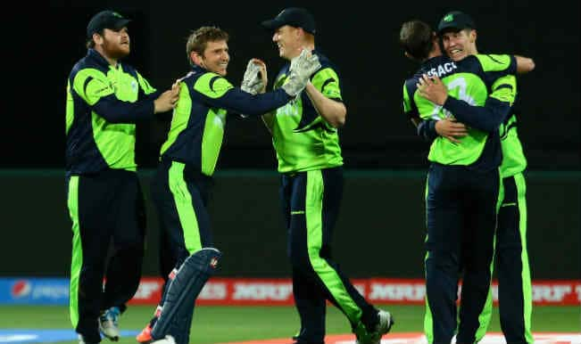 Ireland vs Zimbabwe Cricket Highlights: Watch Full Video Highlights of IRE vs ZIM on Star Sports