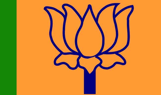 भाजपा ने कांग्रेस के जासूसी के आरोपों को किया खारिज