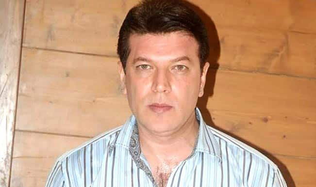 Aditya Pancholi arrested after fight at night club!
