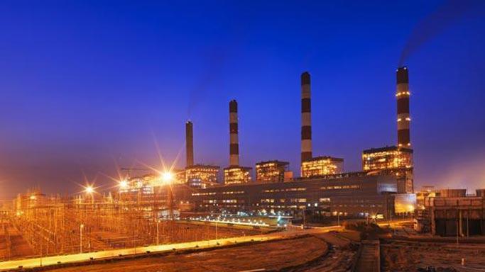 औद्योगिक उत्पादन विकास दर बढ़ी, उपभोक्ता महंगाई दर घटी