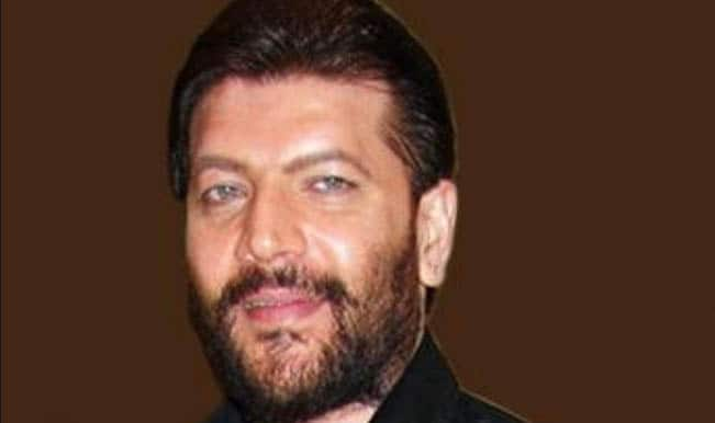 Aditya Pancholi brawl at night club: Bollywood actor gets bail