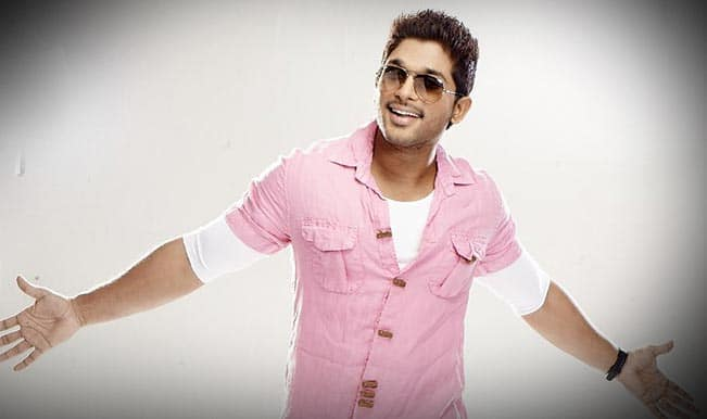 Allu Arjun - Pooja Hegde's DJ to release on June 23