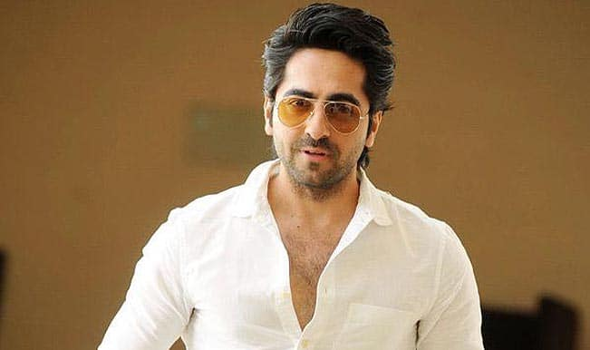 Ayushmann Khurrana Exclusive Interview: Dum Laga Ke Haisha actor opens up about his camaraderie with Bhumi Pednekar, his much-awaited single and future plans