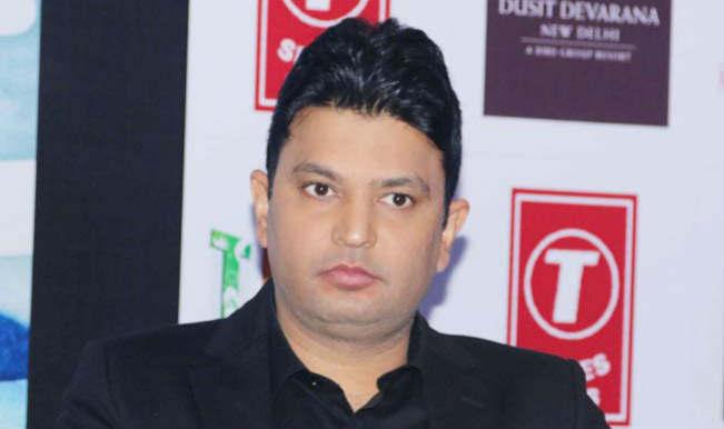 राष्ट्रीय पुरस्कार ने भरोसा कायम किया : भूषण कुमार