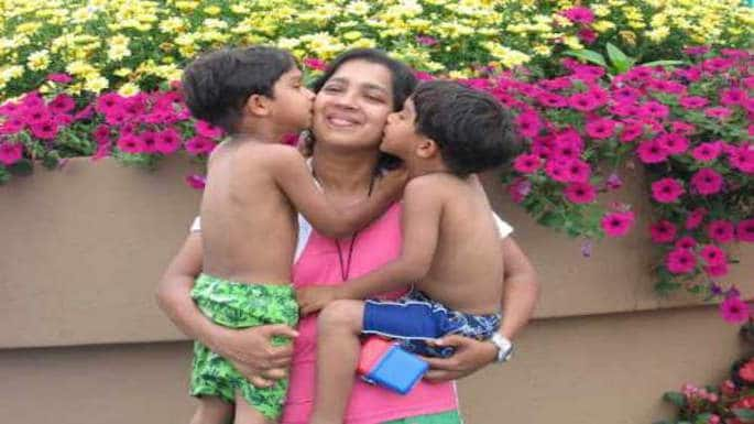 Rep. Chris Smith Pleads John Kerry to Help New Jersey Woman Recover Abducted Twins From India