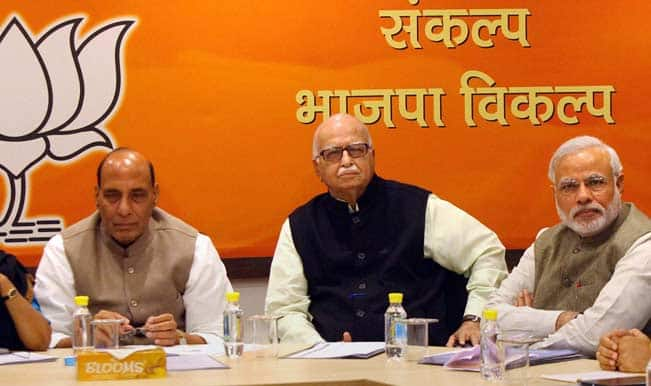 Land Acquisition Bill Controversy: Narendra Modi-led government mulling various options