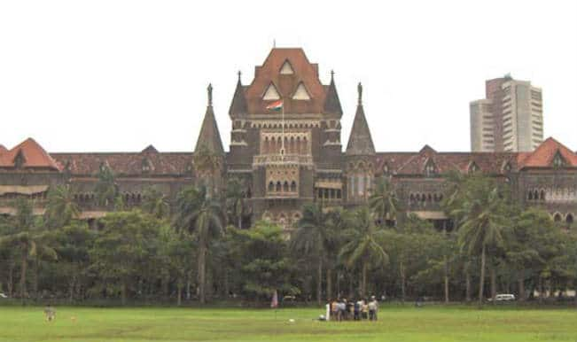 CCTV cameras to be installed in shelter homes soon, Bombay High Court told