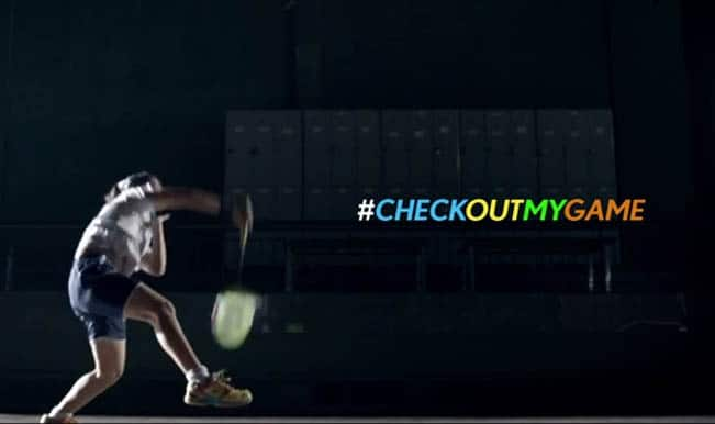 International Women's Day 2015: #CheckOutMyGame advert from Star Sports shows what you need to check out