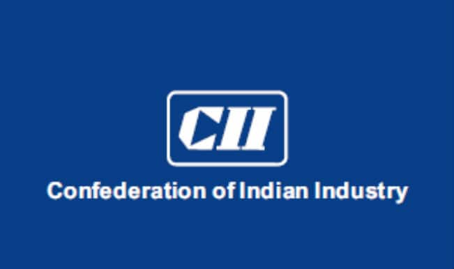 PM Modi's COVID-19 Package Will Place India Back on Path of Economic Recovery, Says CII
