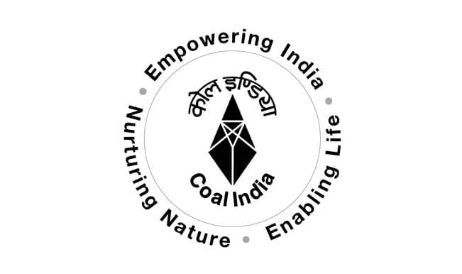 Coal India Recruitment 2021: Application Process For Managerial Posts Ends Today, Apply Now at coalindia.in