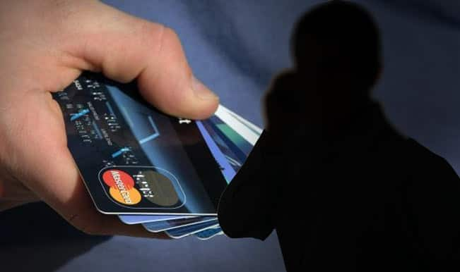 SBI Credit Card Holders Cheated of Rs 5 Crore; 30 Arrested For Running Fake Call Centre