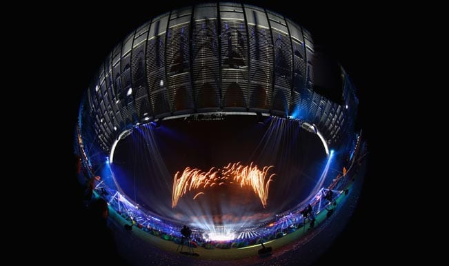 Durban to host Commonwealth Games 2022