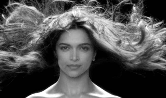 Deepika Padukone's My Choice – 'feminists' and 'liberals', don't get your panties in a bunch!
