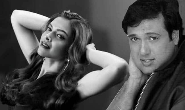 Deepika Padukone's My Choice and Govinda's Meri Marzi – the mashup that wins the Internet!