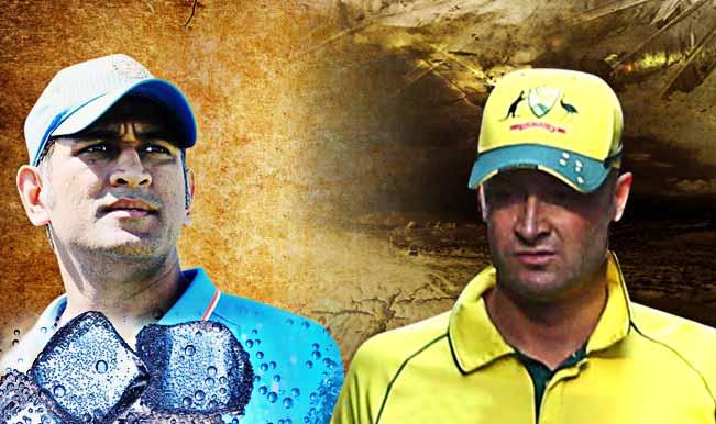 भारत बनाम ऑस्ट्रेलिया आईसीसी वर्ल्ड कप २०१५, दुसरे सेमी फाइनल का प्रीव्यू: यह पांच खिलाड़ी कल बदल सकते हैं मैच का रुख