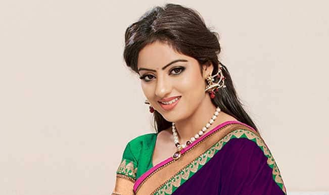 Diya Aur Baati Hum: Meenakshi gets the chutney for Sandhya but Sooraj is stuck