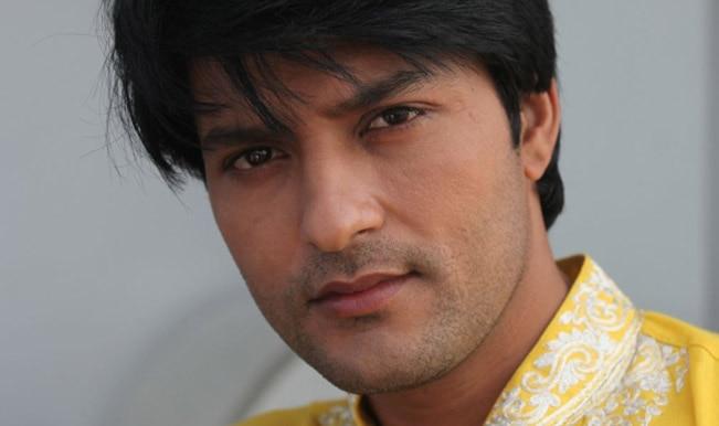 Diya Aur Baati Hum: Why did Sandhya slap Sooraj?
