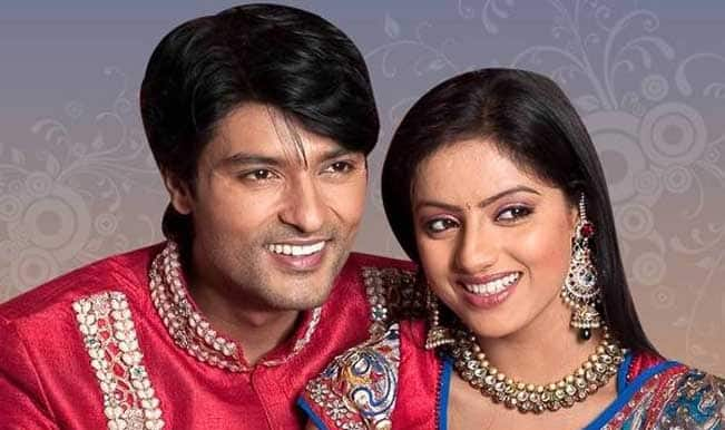Diya Aur Baati Hum: Will Sooraj and Sandhya separate their twins?