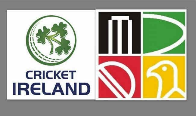 Zimbabwe vs Ireland, ICC Cricket World Cup 2015 Match 30: Watch Free Live Streaming and Telecast on Star Sports