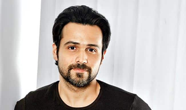 Emraan Hashmi Happy Birthday: 5 hottest scenes by the serial kisser