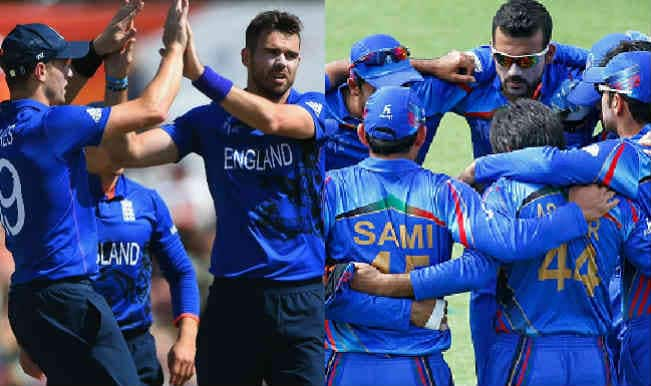 how to watch live telecast streaming of england vs afghanistan cricket world cup 2015 match in india england afghanistan bangladesh usa