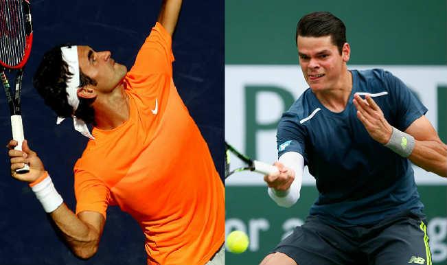 Federer vs Verdasco Live Stream- Tennis game 2019 on Free ...
