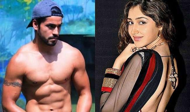 Exclusive: Gautam Gulati to star opposite Saira Banu's grand niece Sayesha Saigal in Bollywood debut!