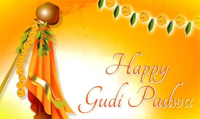 Gudi Padwa 2015: Know the Muhurat and auspicious timings for Gudi Padwa Puja
