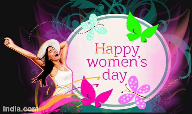 International Women's Day: Top 25 inspirational quotes to celebrate your womanhood!