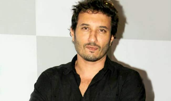 Homi Adajania says films for internet is the future