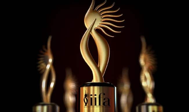 IIFA Awards 2015: Bollywood awards show returns to Malaysia after 13 years
