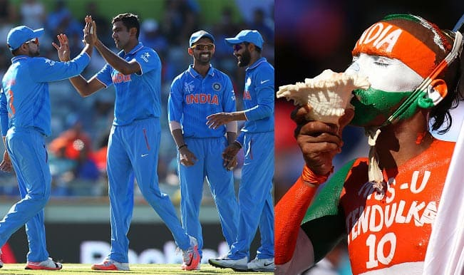 ICC Cricket World Cup 2015 Predictions: Who will win the quarter-finals –  Likely semi-finalsts