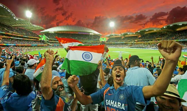 India vs Pakistan bilateral cricket ties set to resume: Pakistan High Commissioner