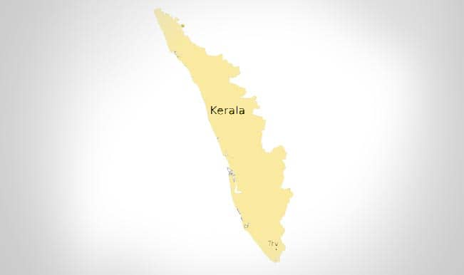 Violence brought disgrace to the Kerala Assembly: Speaker