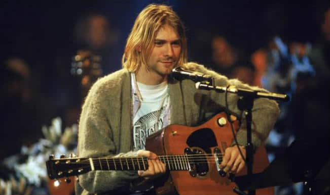 Kurt Cobain: Montage of Heck trailer will blow your mind! Watch it here if you're a Nirvana fan