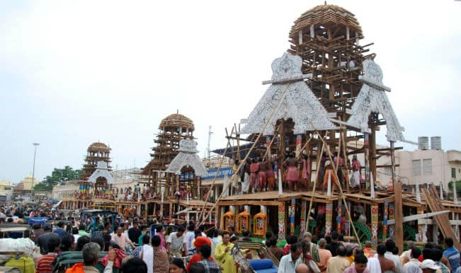 Char Dham Yatra to begin on April 21