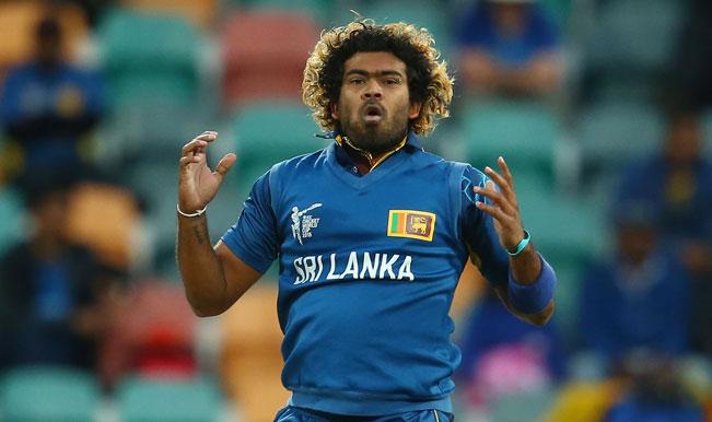लाइव क्रिकेट स्कोर श्रीलंका बनाम दक्षिण अफ्रिका, आयसीसी विश्व कप २०१५: दक्षिण अफ्रिका ने दर्ज की जीत, श्रीलंका हुई बाहर